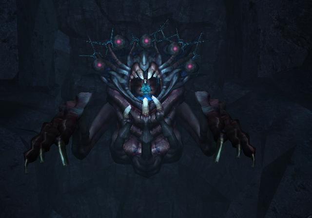 File:Phaaze Unitdentified Creature 2.jpg