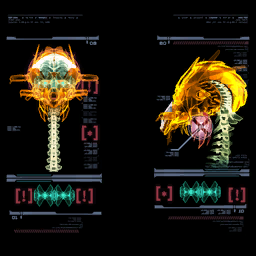 AU scan images.png