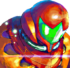 File:Samus remembers template.png