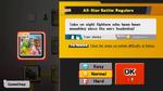 All-Star Battle Regulars SSB4U