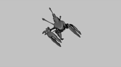 Piratedrone montage 1