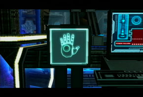 File:Federation Hand Scanner.jpg