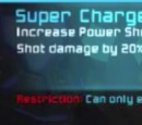 Super Charger