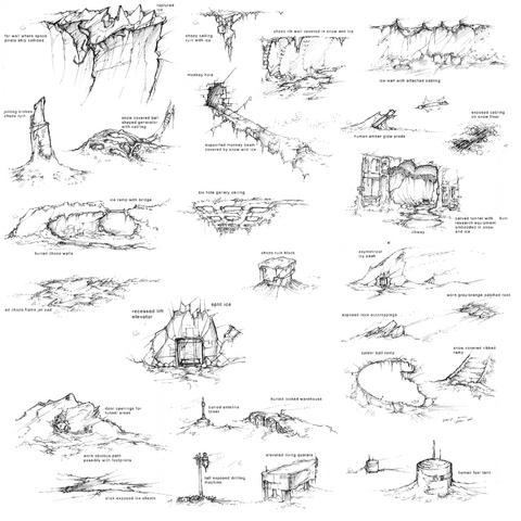Файл:Envir sketches11.png