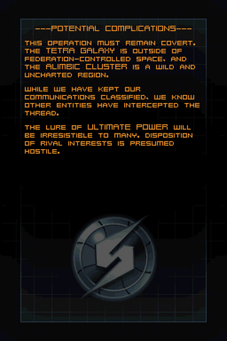 File:MPH-Mission File-4-Potential Complications-x2.png