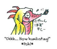 Dragonchibi2