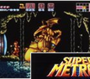 List of cut content in the Metroid series