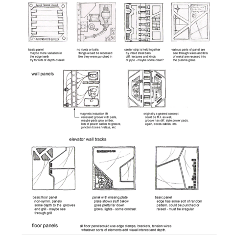 File:Envir sketches2.png