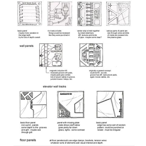 Файл:Envir sketches2.png