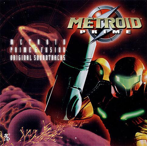 Файл:Mp mf soundtrack front.jpg