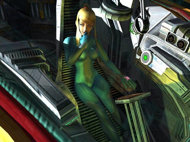 File:Samus in gunship render 2.jpg