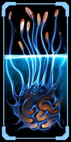 File:Venom Weed Scan.jpg