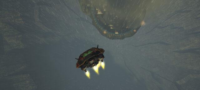 File:Escape from Tallon IV.jpg