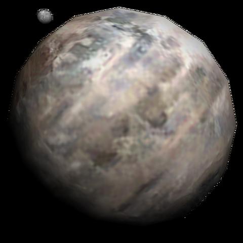 File:Oormine II Observatory Model.png