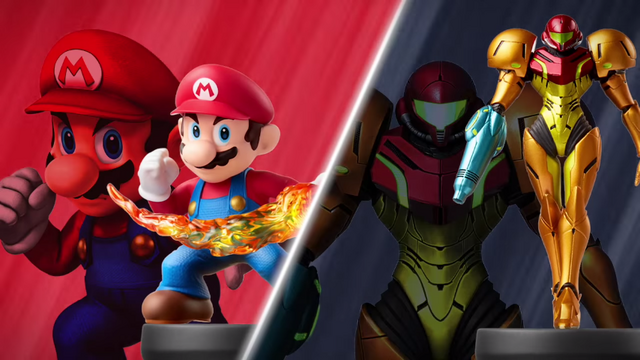 File:Samus amiibo commercial.png