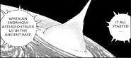 Leviathan manga