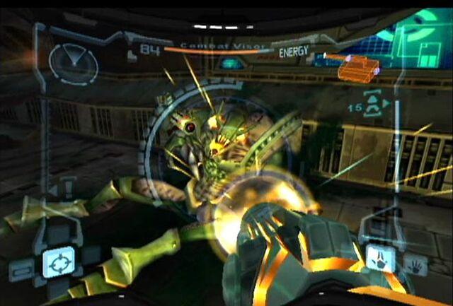 File:Metroid prime 1.jpg