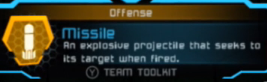 File:Missile MPFF.png