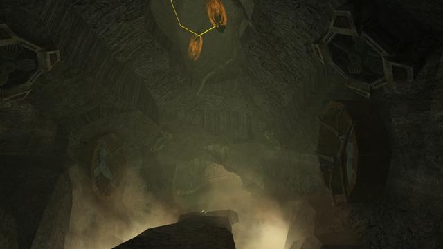 File:Tallon Overworld Screenshot (46).png