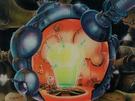 Exploring Videoland - Metroid 3