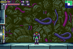 File:Fusion Gravity Suit.png