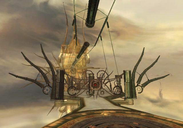 File:Ben Sprout render elysia Skybridge hera.jpg