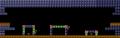 Thumbnail for version as of 03:41, November 18, 2013