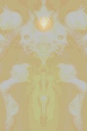 MPH Intro - Gorea's Faint Image.png