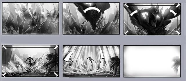 File:Storyboard10.png