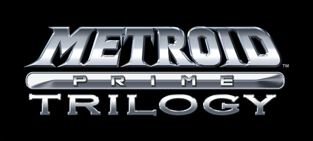File:Metroid prime trilogy logo.jpg