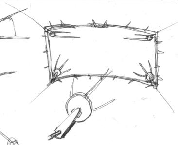 File:Ben Sprout sketch bryyo fire temple generator window.jpg
