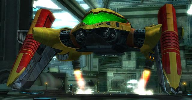 File:Prime Trilogy Promotional Gunship Docking Bay 5.jpg