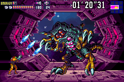 File:Ice beam V.S. Omega METROID!.jpg