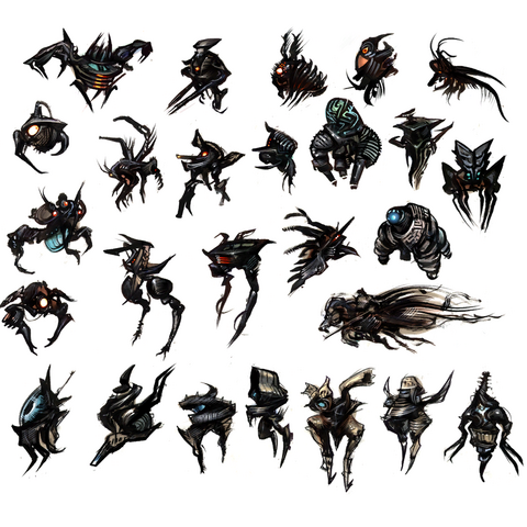 File:Sm mecha enemies3.png