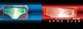 Миниатюра для версии от 12:08, апреля 29, 2013