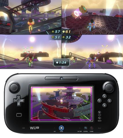 File:WiiU NLand MetroidBlast scrn03 WP.png