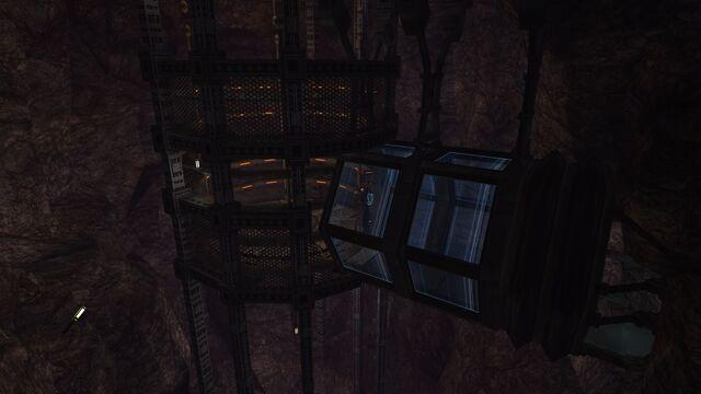 File:Phazon Mines Screenshot HD (3).jpg