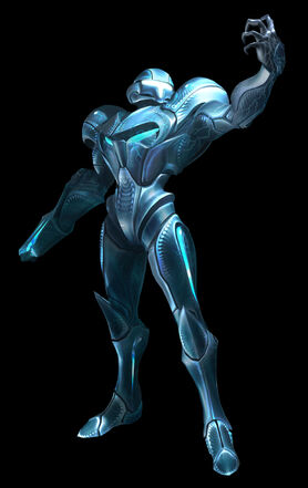 Archivo:Dark Samus MP3.jpg