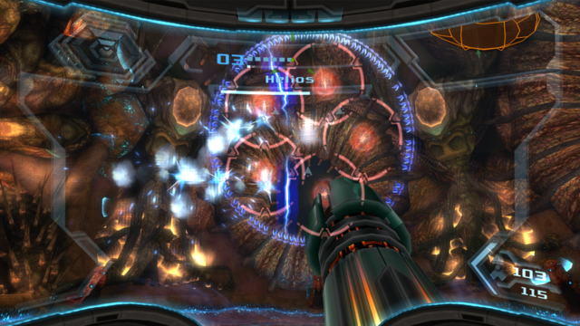 File:Helios battle.png