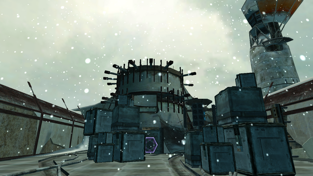 File:Phendrana Drifts Screenshot (183).png