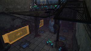 Phazon Mines Screenshot HD (18).jpg