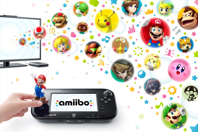File:Amiibo promotion.png