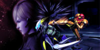 Metroid: Other M/Gallery