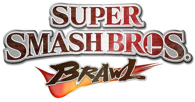 File:SSBB Logo.jpg