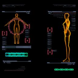 FemaleFleetTrooperScan
