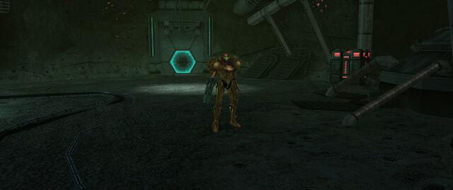 File:Hive Chamber B Samus .jpg