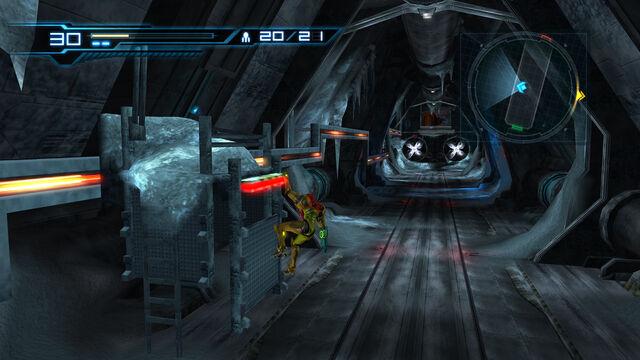 File:Handrail corridor frozen fans Cryosphere HD.jpg