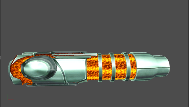 File:MP1 beta orange Plasma Beam.PNG