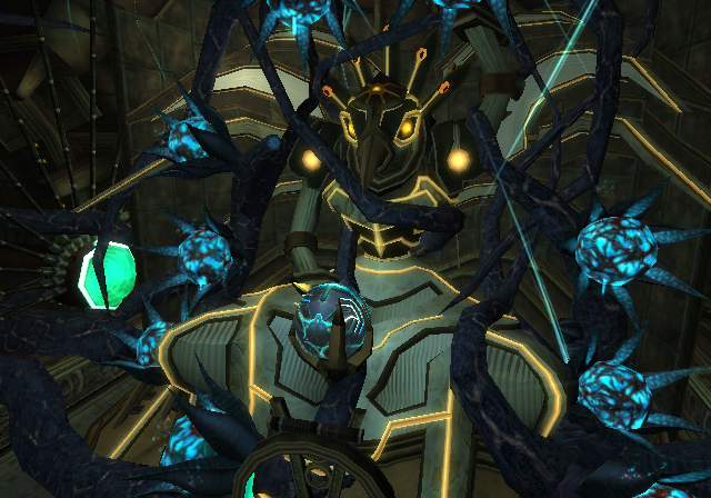 File:Skytown-Chozo statue corrupted.jpg