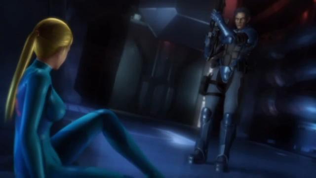 File:Zero Suit Samus and Adam.png